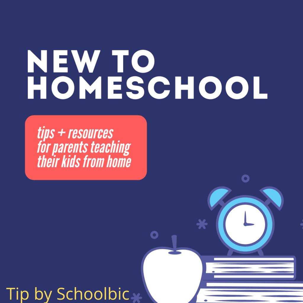 How to become a good teacher
