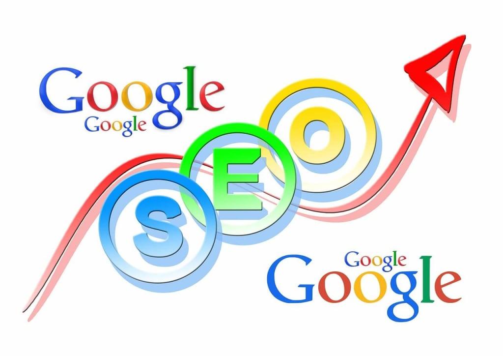 school search engine