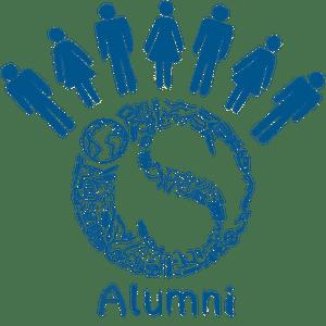 school alumni system