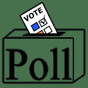 school polling system