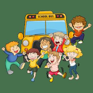 school bus management
