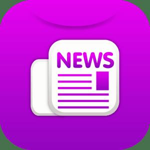 school news management