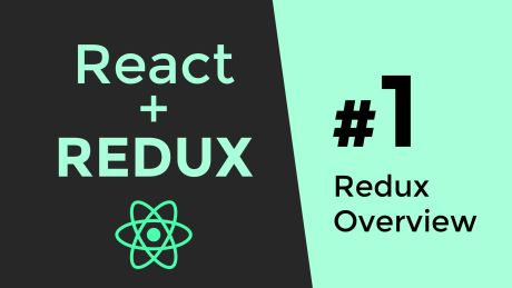 Redux Tutorial