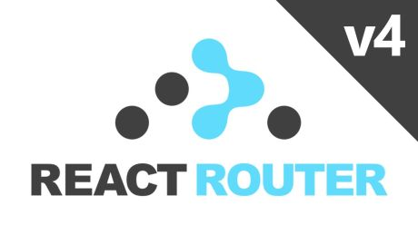 Learn to use React Router