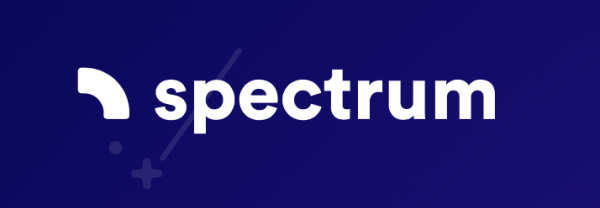 Tech Choices I Regret at Spectrum