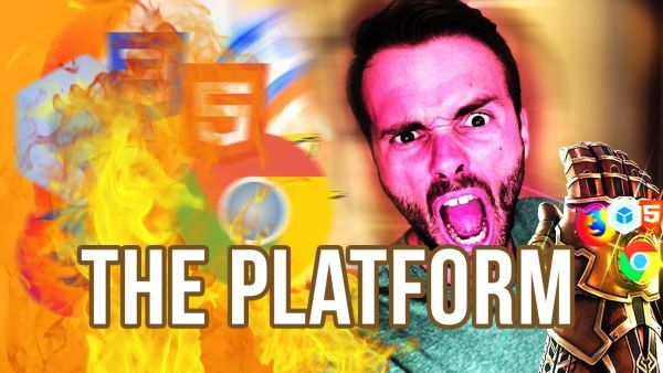 Hillarious diss rap track by Kitze - THE PLATFORM