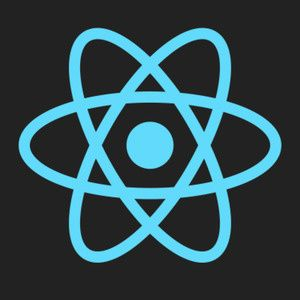The React Podcast #27 - React Today and Tomorrow with the React Core Team