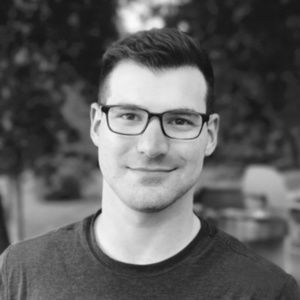 The React Podcast #29 -  Don't Rewrite Your App for Hooks and Suspense with Jared Palmer