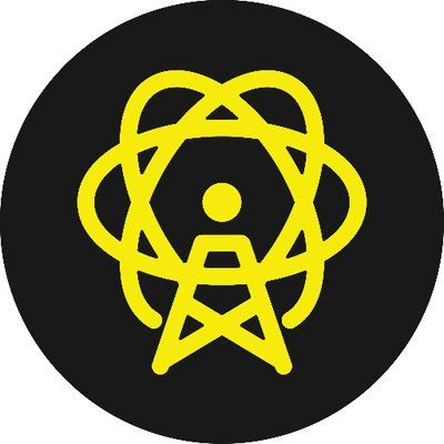 The React Podcast #3 - The Future of React
