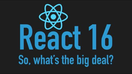 Awesome React - Formik