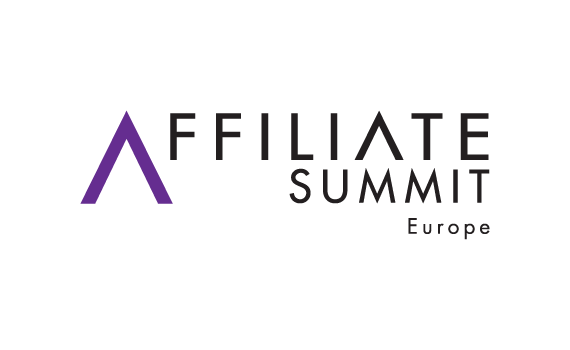 Affiliate Summit - Think Thank UK 2019