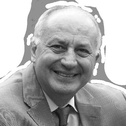 Rubens Miggliaccio | ISE BUSINESS SCHOOL