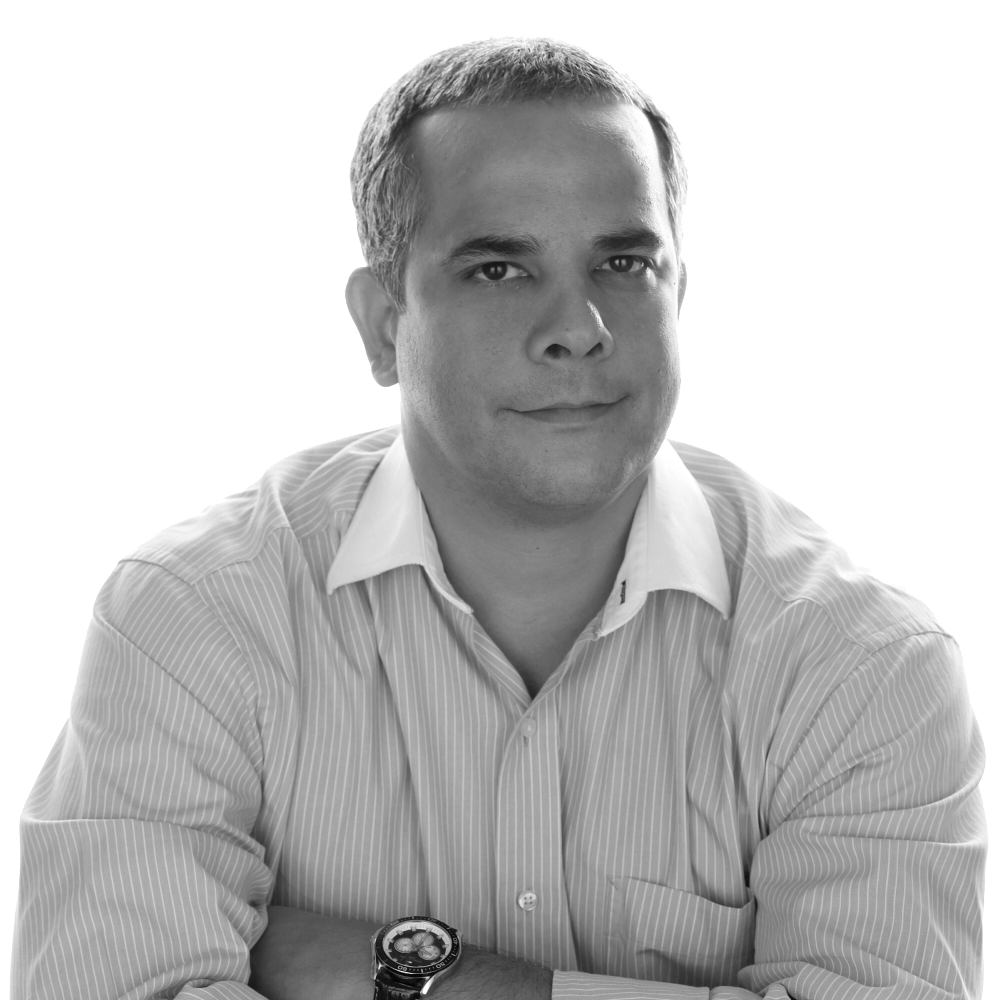Mauricio Salvador | ABCOMM