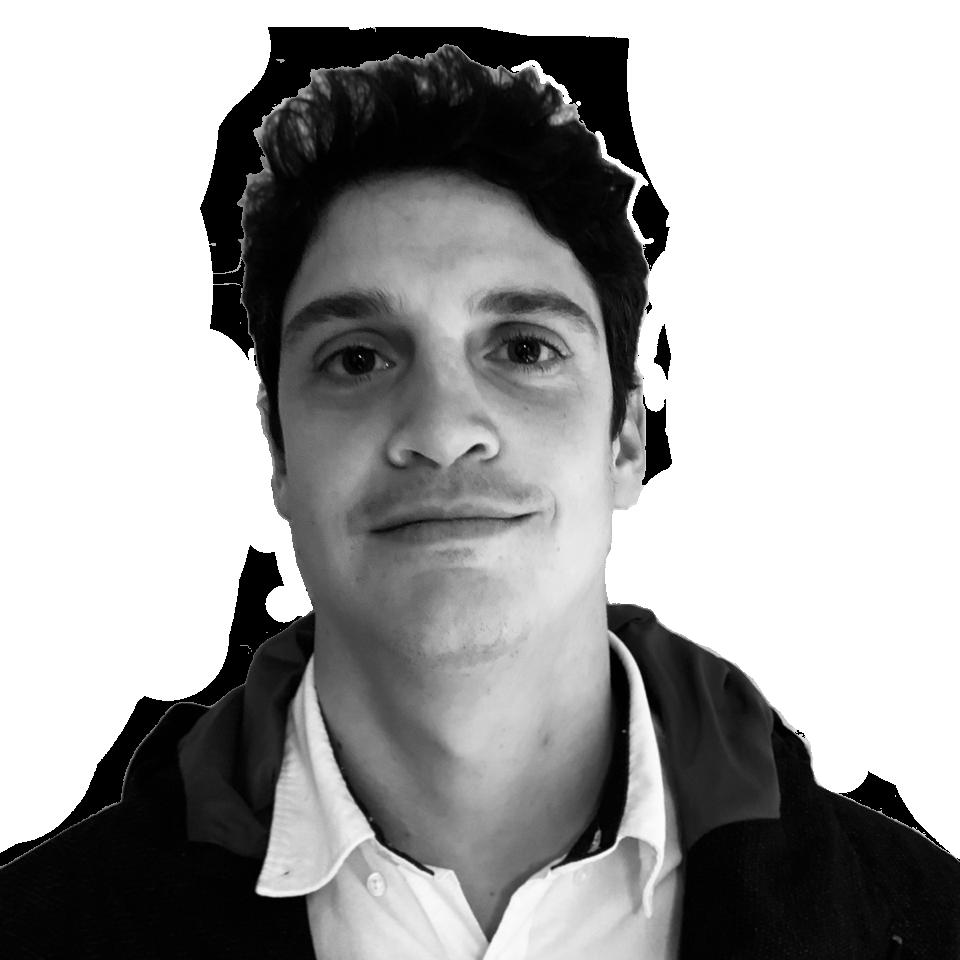 Marcelo Brescia | QUEM DISSE BERENICE