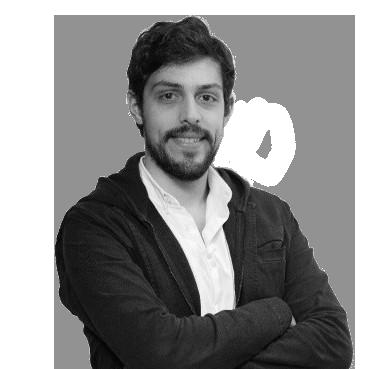 Luiz Mansanaro | AWIN