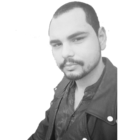 Caio Vitor Sobreira | DAFITI