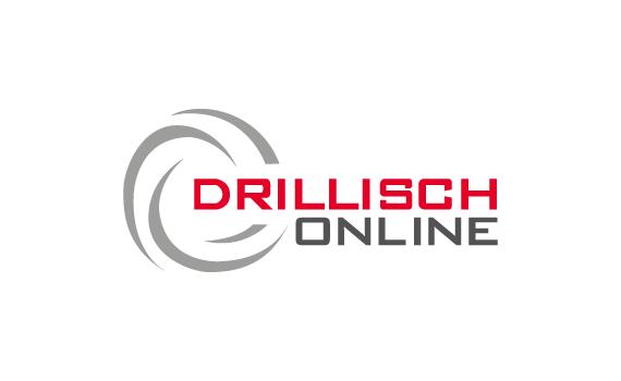 Drillisch