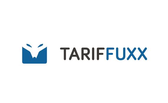 Tariffuxx