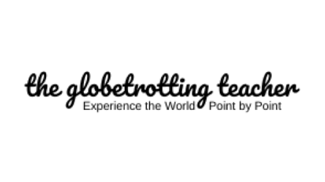 The Globetrotting Teacher