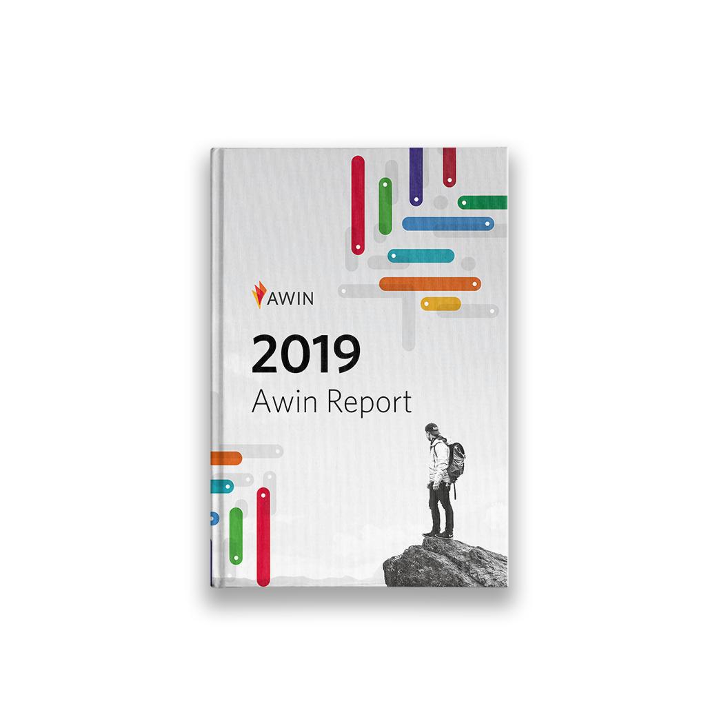 O Awin Report