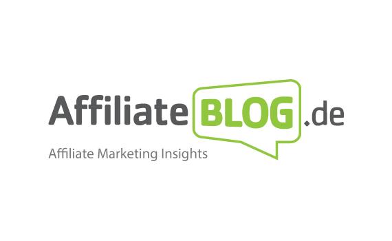 Affiliate Blog (ThinkTank DACH 2020)