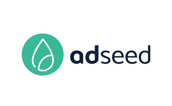 adseed