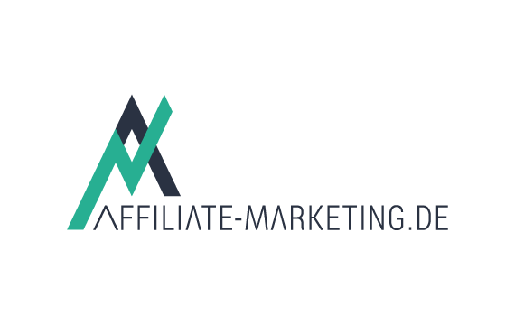 affiliate-marketing.de