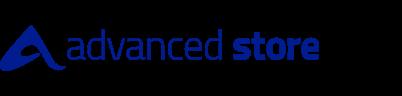 advancedStore