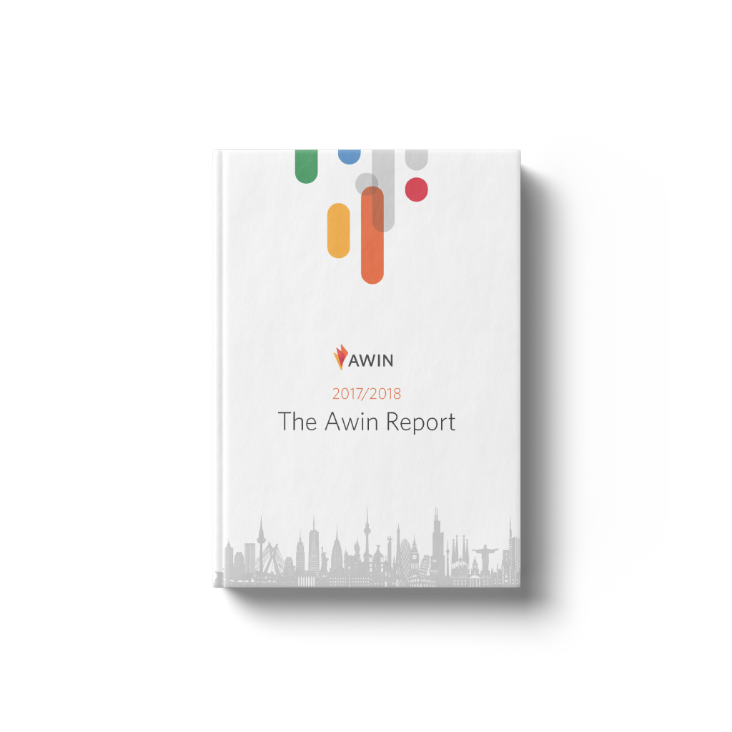 The Awin Report