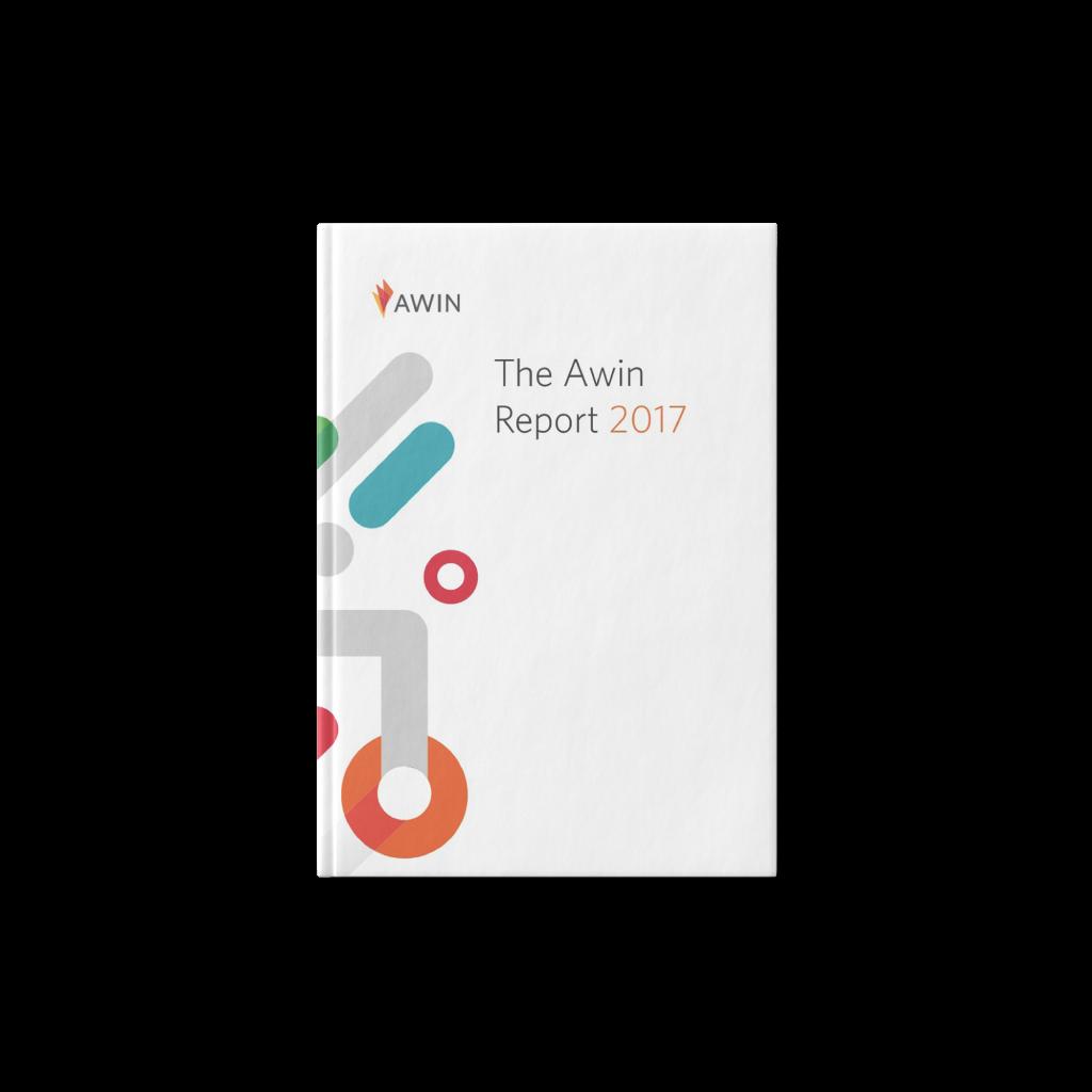 Der Awin Report
