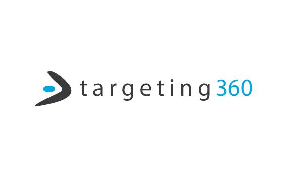 targeting360