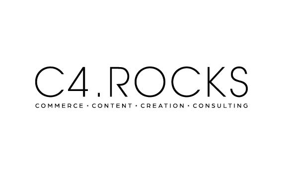 C4.ROCKS