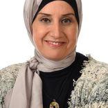 Ms Najoud