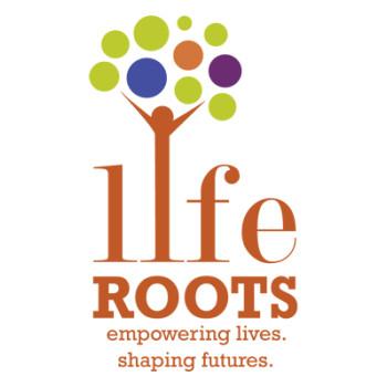 LifeROOTS