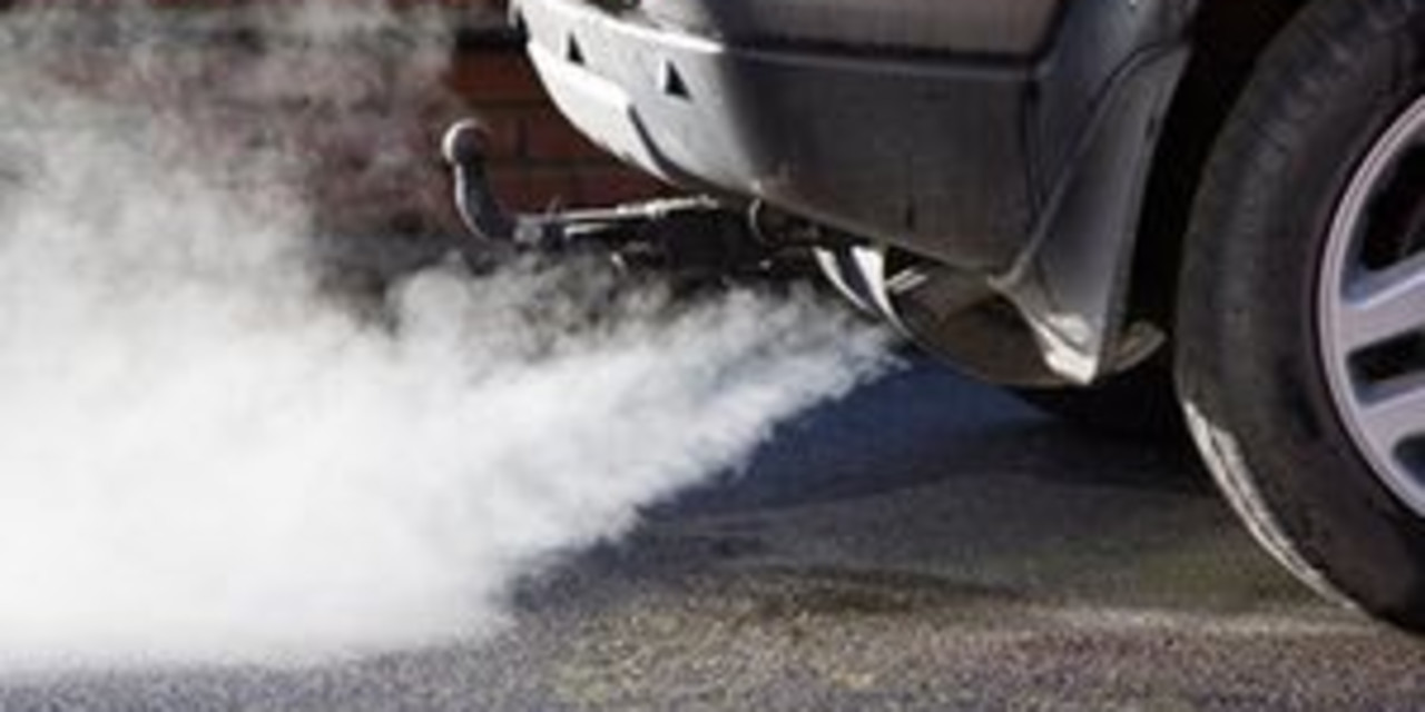 Lnk: The death of diesel: has the one-time wonder fuel become the new asbestos?