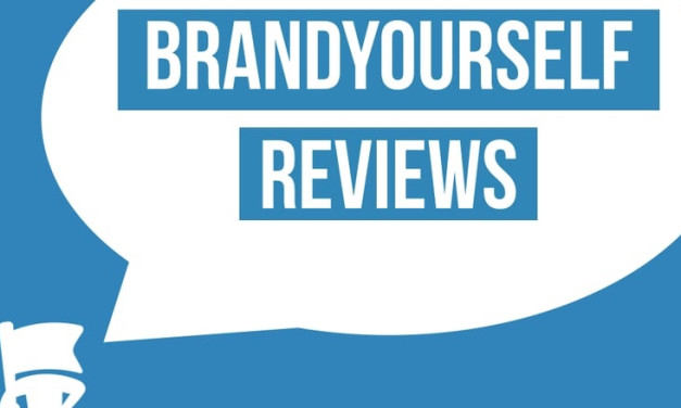 Brandyourself.com review