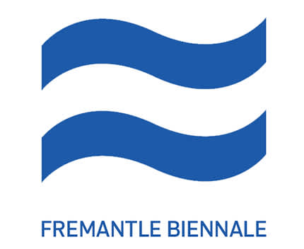 Hames Sharley News Article: UNDERCURRENT 19 – The Fremantle Biennale