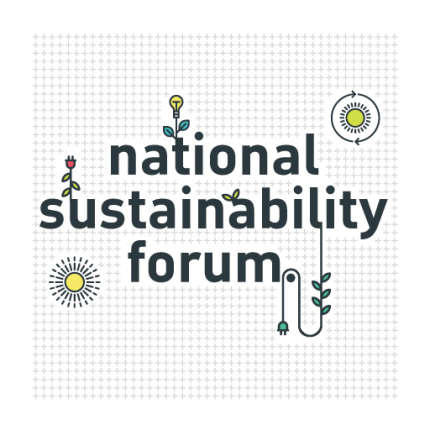 Hames Sharley News Article: Building a better future with the NSF