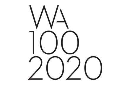 Hames Sharley News Article: Hames Sharley Make 2020 World Architecture 100 (WA100) List
