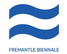 Thumbnail for the article 'UNDERCURRENT 19 – The Fremantle Biennale'