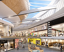 Thumbnail for the article 'Major Karrinyup Designs Receive Green Light'