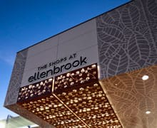 Thumbnail for the article 'The Shops at Ellenbrook achieve WA's first 4 Green Star Award'