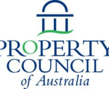 Thumbnail for the article 'Hames Sharley Finalists in 2008 National Property Council Awards'