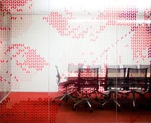 Thumbnail for the article 'Public Trustee Fitout - The People's Choice'