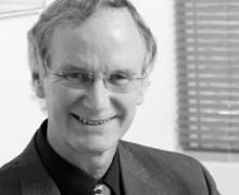 Thumbnail for the article 'Warren Kerr on Evidence Based Design'