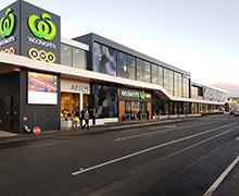 Thumbnail for the article 'Latest retail opening in Western Australia'