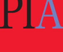 Thumbnail for the article 'Hames Sharley Scoops Up Awards at PIA'
