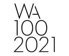 Thumbnail for the article 'Hames Sharley moves up in World Architecture 100 (WA100) List for 2021'