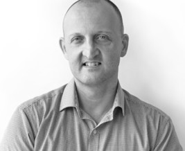 Thumbnail for the article 'Emil Jonescu announced as new Principal of Research & Development'