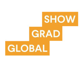 Thumbnail for the article 'Hames Sharley represented at the Global Grad Show, Dubai'
